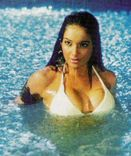 Bipasha Basu Unseen Nude Pictures Bipasha Basu Without Clothes Photos