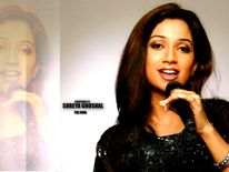shreya ghoshal telugu songs collection  shreya ghoshal songs free