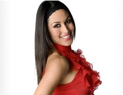Brie Bella Wwe Profile And Latest Hot Wallaper | All Sports Stars