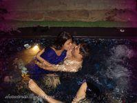 Desi Aunty S Indian Pakistani Aunties Pics Filmvz Portal  Rainpow Com