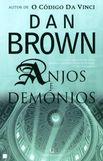 anjos proibidos book image results