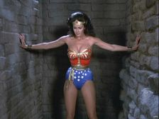 Lynda Carter Wonder Woman Pictures 2011