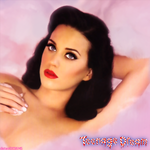 Katy Perry  Teenage Dream v 3 [Top Albums #2] | Distant Designs