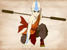 Avatar The Last Airbender HD Anime Wallpapers Download Free Wallpapers