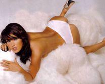 Megan Fox desnuda en nueva película