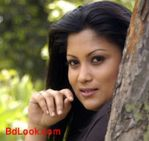 Shabnam Srabonti Hot Actress, Ipshita Shabnam Srabonti Hot Celebrity