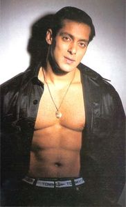 Salman khan: Movies, Pics, New movies, Videos, Profile | Celebrity