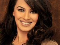 Movies Mix: Mahima Chaudhary