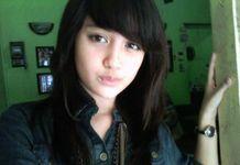 vfef 60 Foto Nabilah Ratna Ayu Azalia JKT48 Terbaru Update 2013