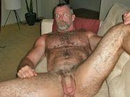 hotdadnaked47743 jpg