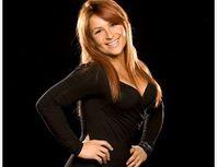 images of Wwe Wrestlers Profile Divas Beauty Natalya And Bio Data