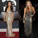 : �Existi� el gesto por parte de Miley Cyrus a Selena Gomez