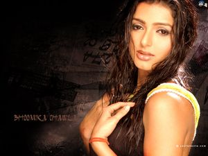 Bhoomika Chawla Movies List - BOLLYWOOD MOVIES LIST
