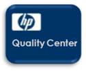 HP Quality Center Strong SQL script writing Expertise in all aspects