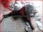 POLÍCIA 24 HORAS: VAZOU NA NET!!! As imagens da rebelião em Alcaçuz