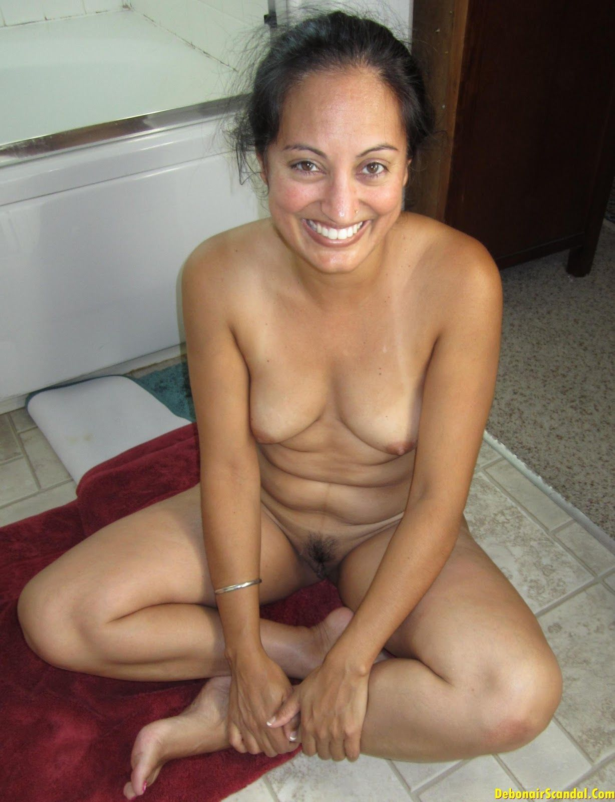 Sardarni Aunty Sheema