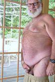 older bears  naked older bears  mature gay men tgp