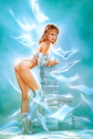 Evolution by Luis Royo 5 Star Worthy Collection | Phi Stars