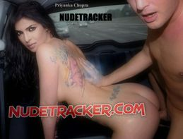 tags priyanka chopra nude fucked behind nudetracker