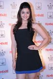 Bollywood Celebrities: Aaliya Bhatt
