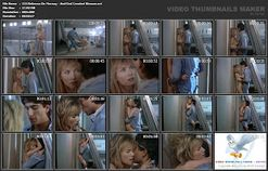 very young schoolgirl porn Rebecca De Mornay Nude in