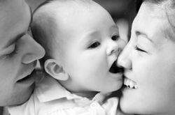 Arrurr�: Crianza Consciente: Una nueva manera de ser padres