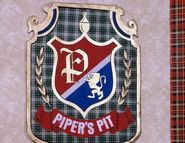 Piperspit jpg