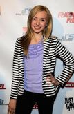 Peyton List at event of Radio Rebel