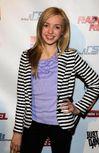 Peyton List Hot Pictures | Girl Celebrities Nakked | Lexa Vega