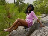 Student Sends Naked Picture To Yahoo Boy Naijauncut
