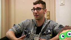 Or Not: Wondering if a Celebrity is a Jew?: Is Jack Antonoff Jewish