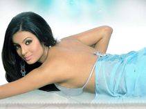 Hot Sexy Porn Alopo: Geeta Basra Wallpapers