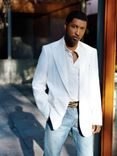 Babyface is known for his sentimental touch to ballads