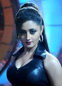 Rashmi desai hot sexy parties, photoshoot magazine scan pics