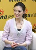 barbie hsu pretty face 03