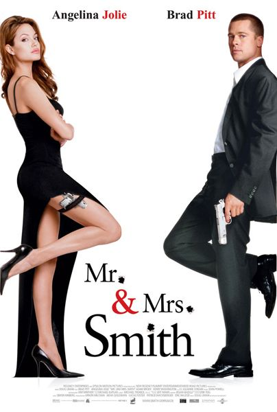 Mrs Smith S Erotic Holiday