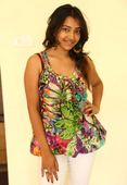 Swetha Basu Prasad Latest Photos | Telugu Movie Review, Telugu Cinem