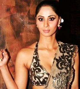 Saree Photos,Sangeeta Ghosh Hot Saree Stills,Hindi TV Serial Actress