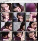 Pictures Amadora Novinha Boqueteira | Filmvz Portal