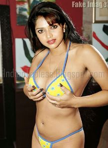amala paul actress nude naked full photo amala paul tamil actress nude