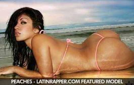 Models photos,Nedu Model Peach, Mexica Latest Models pic, Adult Peache