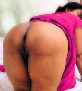 sex picture video choti download: Indian aunty pink saree big ass 3