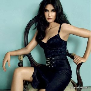 Katrina kaif Sex stories And Hot Photos: Katrina Kaif Sexy and Hot
