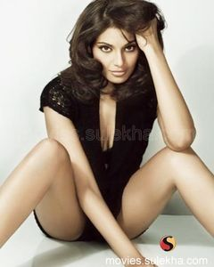 Bipasha Basu Hot Pics | Bollywood latest, actress, actors, wallpapers