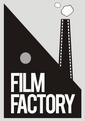 Film Factory Kochi