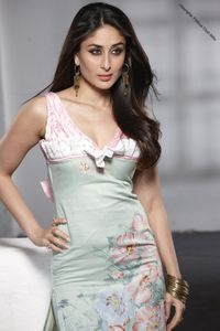 Kareena Kapoor Hot Pics From Recent Time