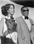 Ray Charles Video Museum: Ray Charles Is In Town  Chronology 1969