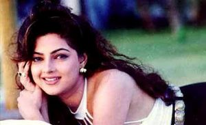 Result for mamta kulkarni nude fakes