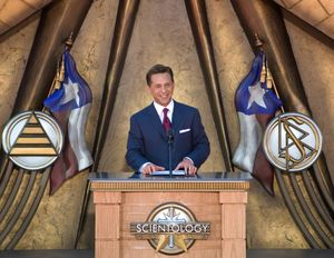 Gallery | shelly miscavige