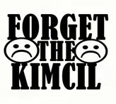 the kimcil | anton sedang depresi's Mobile Blog